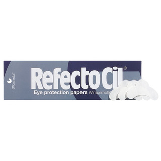 Refectocil - Strisce Refectocil Protettive Extra Strong