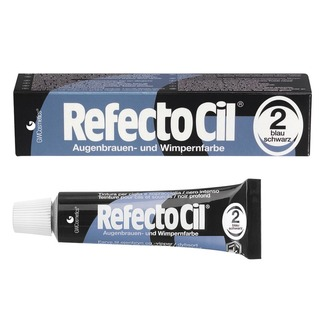 REFECT.SOP.NERO/BL15ML 2