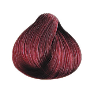 Kay Color - Crema Colorante Kay Color 5.66 Castano Chiaro Rosso Powered
