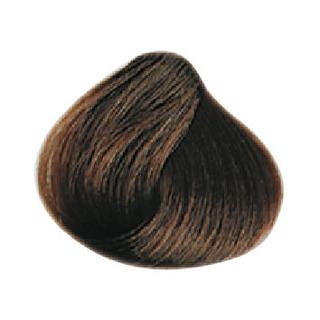 Kay Color - Crema Colorante Kay Color 6.003 Biondo Scuro Naturale Bahia