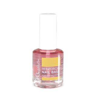 Gel Plus - Smalto indurente - 15 ml