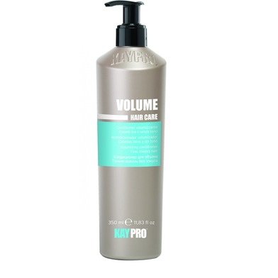 HAIR CARE CONDITIONER VOLUME 350ML