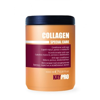 Kay Pro - Collagen - Conditioner anti-age 1000 ml