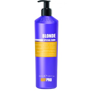 SPECIAL CARE BLONDE CONDITIONER 350
