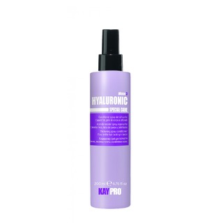 Kay Pro - Hyaluronic - Conditioner spray densificante 200 ml