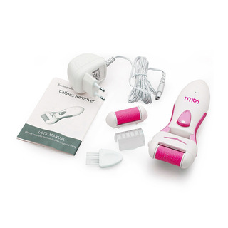 Hemporium Spa - CALLY - CALLUS REMOVER