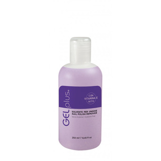 Nail Plus - Solvente per unghie 250 ml