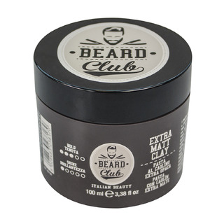 BEARD***** EXTREME MATT CLAY 100ML