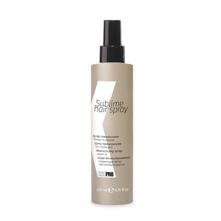 SUBLIME HAIR SPRAY 200 ML