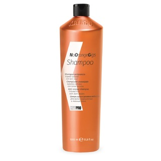 SHAMPOO NO ORANGEGIGS 1000 ML