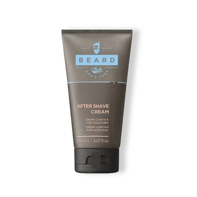 AFTER SHAVE 150 ML CREMA LENITIVA