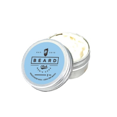 CERA BAFFI 30ML MOUSTACHE WAX