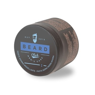 Beard Club - MODELING GUM PASTE 100 ml