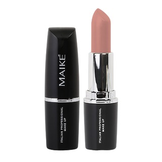 Maiké - Rossetto Stick - 02 Nude Peach