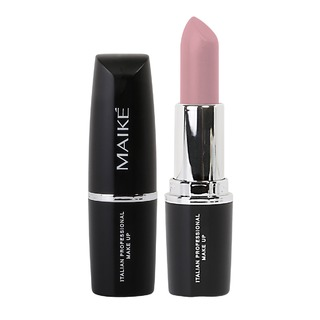 Maiké - ROSSETTO STICK - 03 DESERT ROSE
