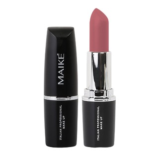 Maiké - ROSSETTO STICK - 04 MELLOW ROSE