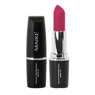 Maiké - Rossetto Stick - 05 Darling
