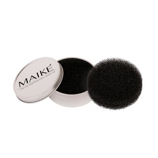 MAKE UP BRUSH CLEANER SPONGE