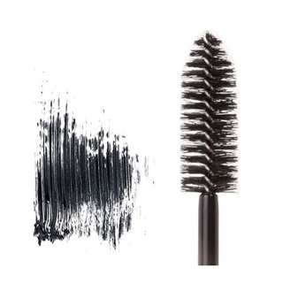Maiké - BEST FINISH MASCARA