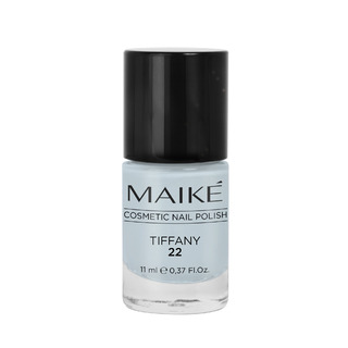 Nuances MAIKE Nail Polish - 921 tiffany 22