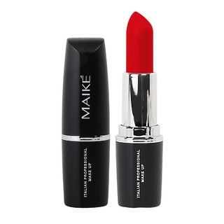 Maiké - Rossetto Stick - 10 Poppy Red