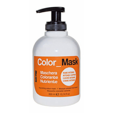COLOR MASK RAME INTENSO 300ML