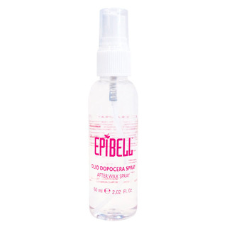 SPRAY DOPO CERA 60 ML