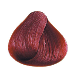 Kay Color - Crema Colorante Kay Color 7.62 Biondo Rosso Luminoso