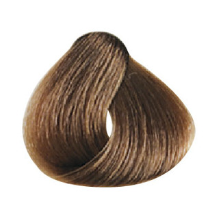 Kay Color - Crema Colorante Kay Color 8.003 Biondo Chiaro Naturale Bahia