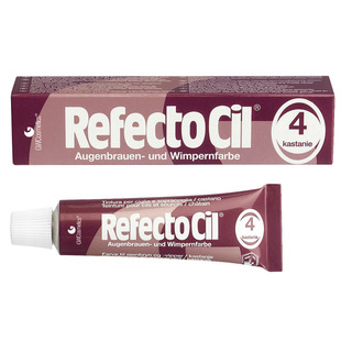 REFECT.COL.CIGL.SOP.CASTANO15ML 4